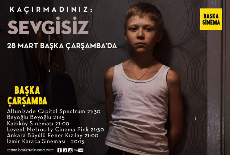 loveless-baska-carsamba-filmloverss