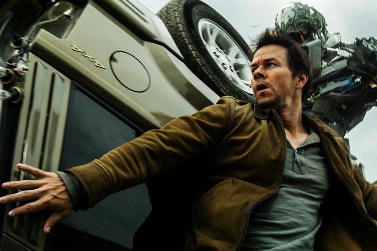 mark-wahlberg-transformers-filmloverss