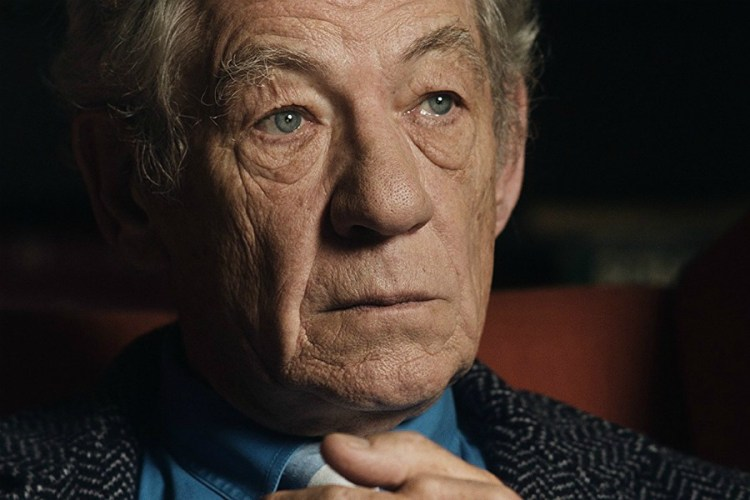 mckellen-playing-the-part-ian-mckellen-filmloverss