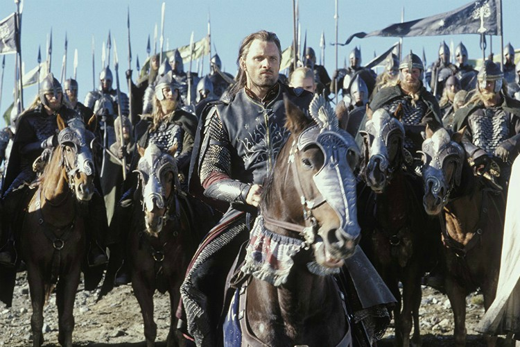 the-lord-of-the-rings-return-of-the-king-filmloverss