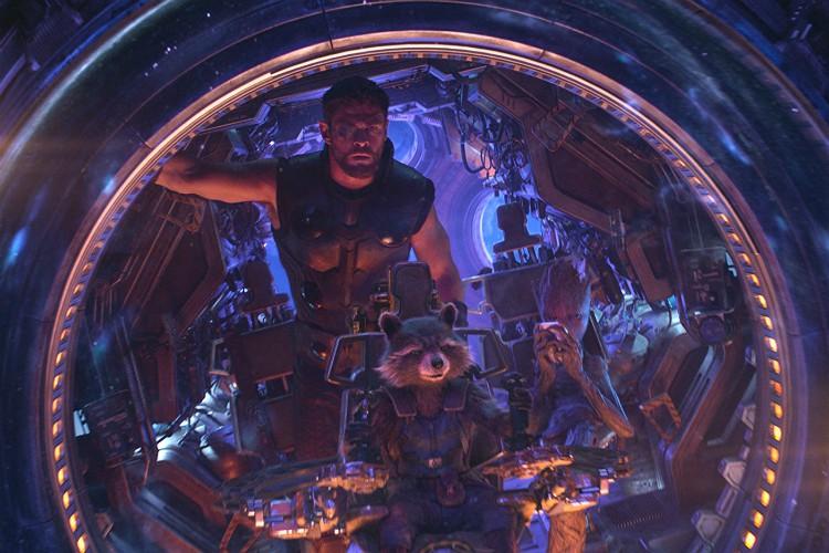 thor-avengers-infinity-war-filmloverss