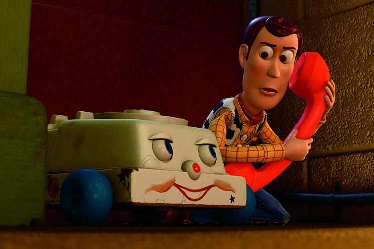 toy-story-3-filmloverss