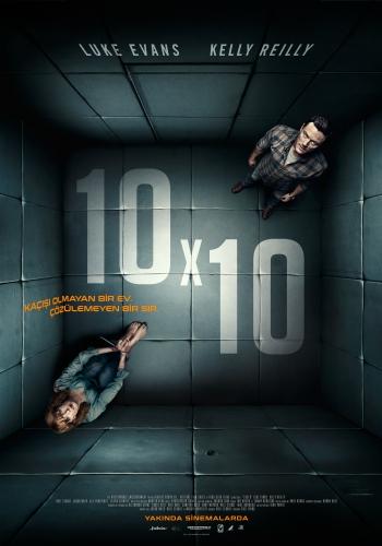 10x10-poster-filmlovers