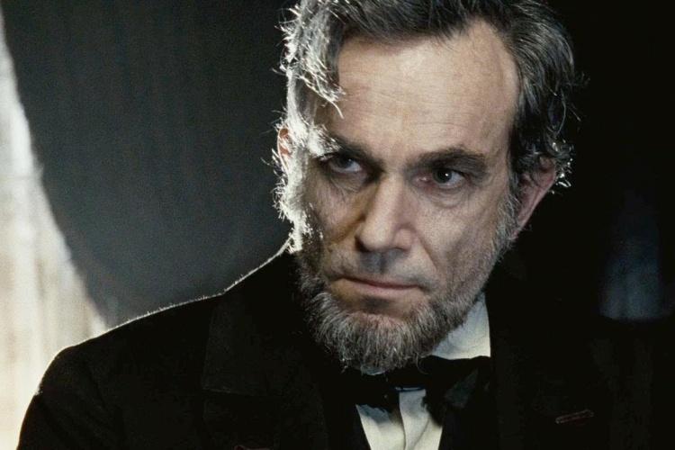 Lincoln-filmloverss