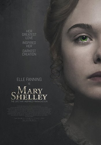elle-fanningli-mary-shelleyden-fragman-yayınlandı-2-filmloverss