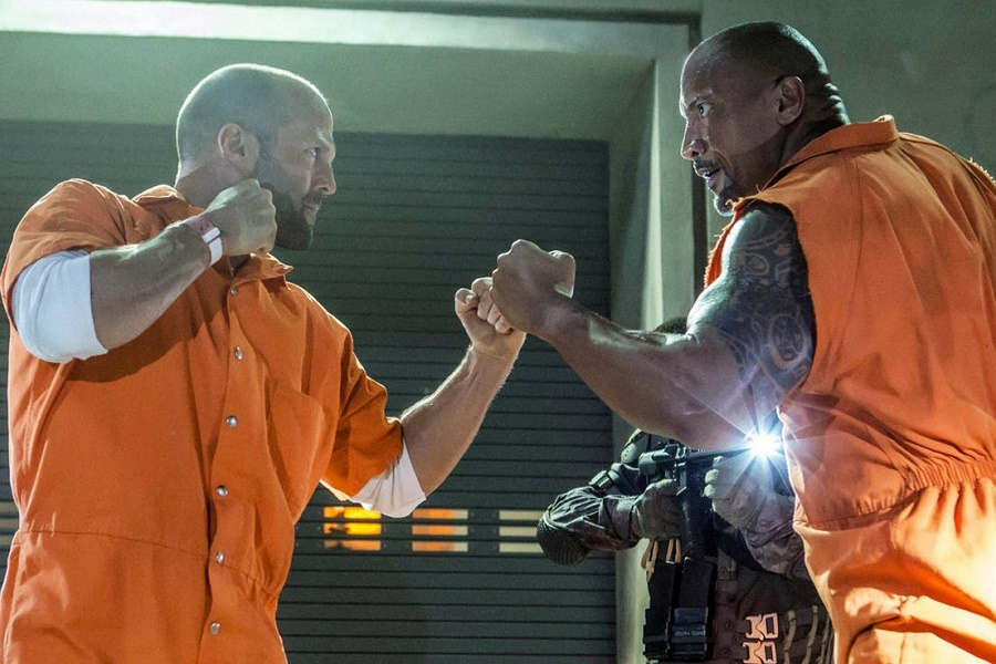 hobbs-and-shaw-filmloverss