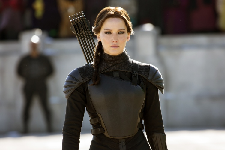 jennifer_lawrence_katniss_everdeen-filmloverss