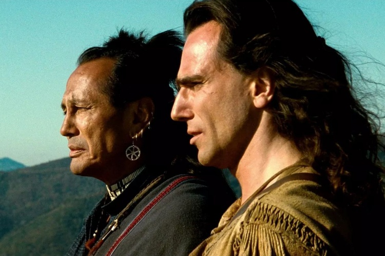 last-mohicans-filmloverss