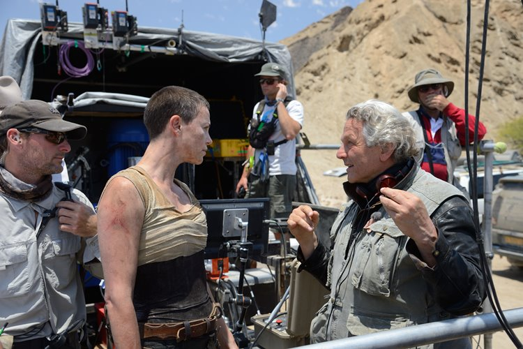 mad-max-fury-road-george-miller-charlize-theron-filmloverss