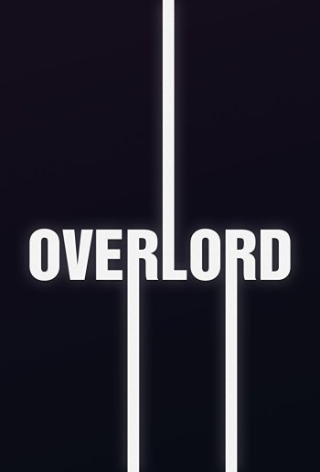 overlord-poster-filmloverss