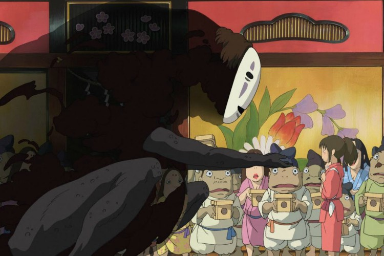 spirited-away-miyazaki-filmloverss