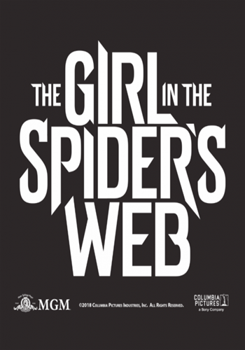 the-girl-in-the-spiders-web-2-filmloverss