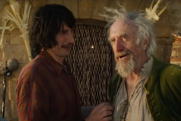 the-man-who-killed-don-quixote-adam-driver-jonathan-price-filmloverss