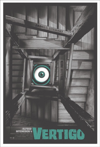 vertigo-mondo-filmlovers