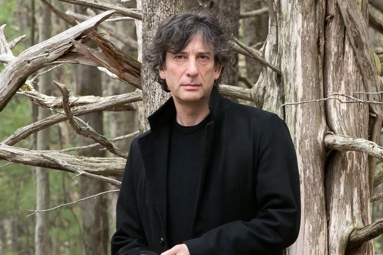Neil-Gaiman-filmloverss