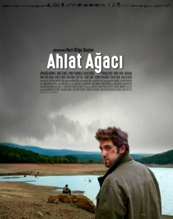 ahlat-agaci-poster-4-filmloverss