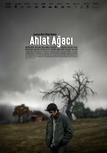 ahlat-agaci-poster-6-filmloverss