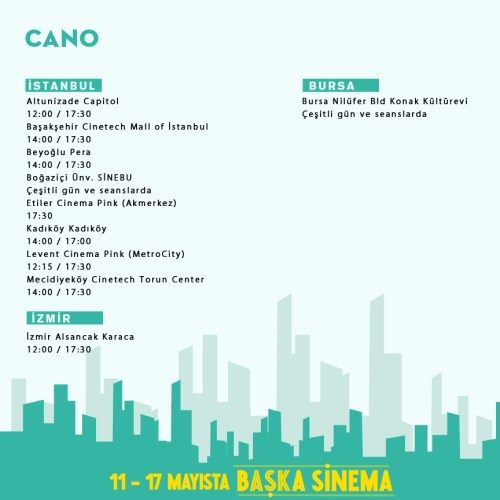 cano-baska-sinema-seans-filmloverss