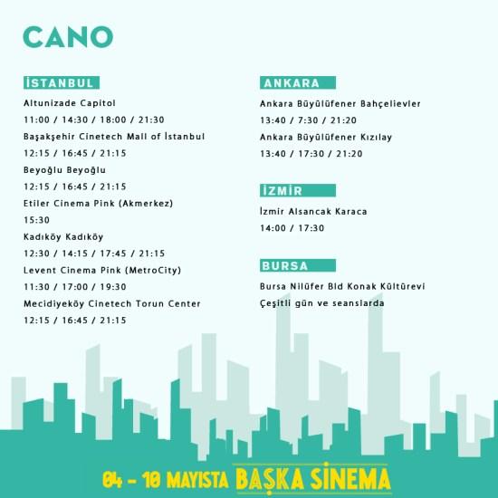 cano-haftalık-seans-4-mayis-filmloverss