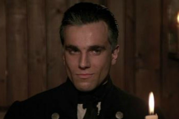 daniel-day-lewis-the-bounty-filmloverss