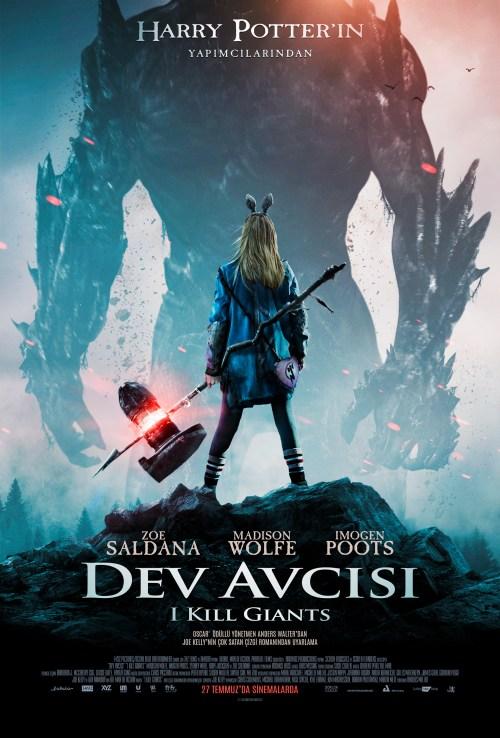 dev-avcisi-i-kill-giants-poster-filmloverss