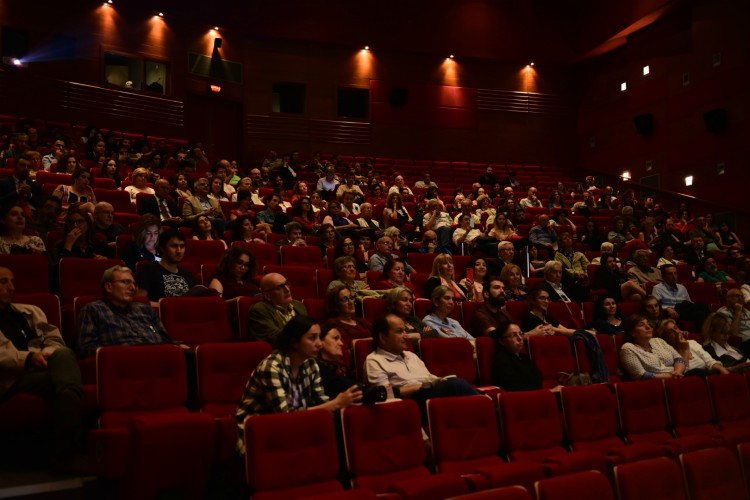 kadıköy-sinematek-2-filmloverss