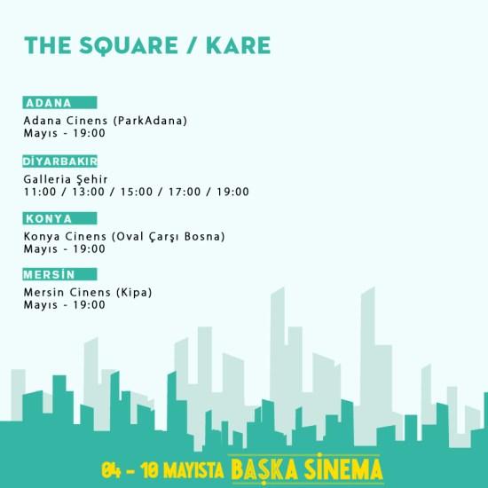 kare-baska-sinema-seans-filmloverss