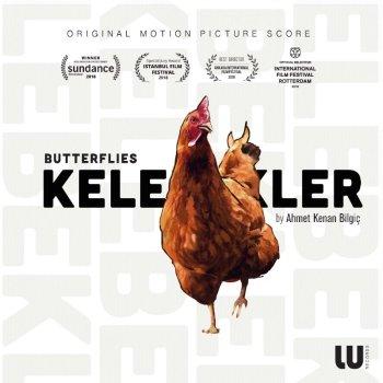 kelebekler-lu-records-filmloverss