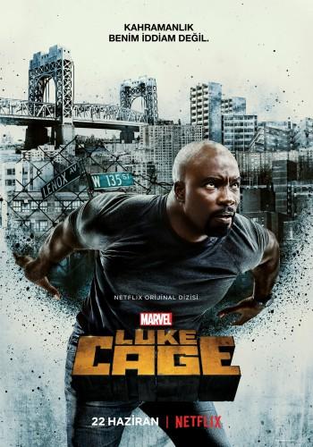 luke-cage-sezon-2-poster-filmloverss