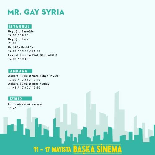 mr-gay-syria-baska-sinema-seans-filmloverss