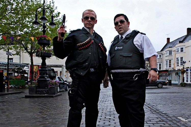 simon-pegg-nick-frost-hot-fuzz-filmloverss