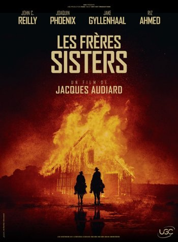 sisters-brothers-poster-filmloverss