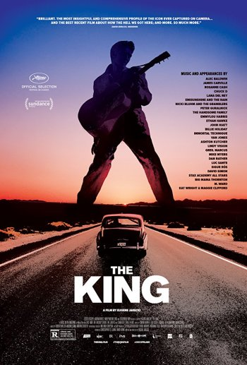 the-king-elvis-presley-poster-filmloverss