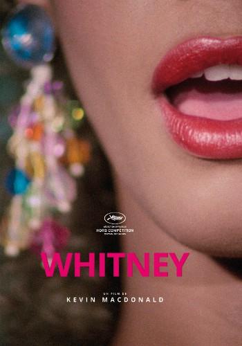 whitney-belgesel-filmloverss