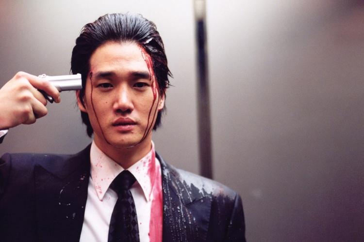 Mutlaka İzlemeniz Gereken 12 Güney Kore Filmi