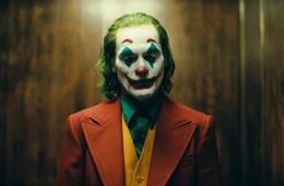Joker Filmi