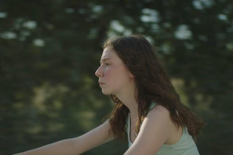Antalya Altın Portakal Film Festivali Ödülleri