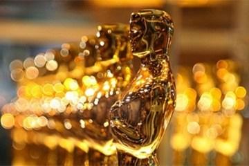 Oscar-Adayları-Aciklandi