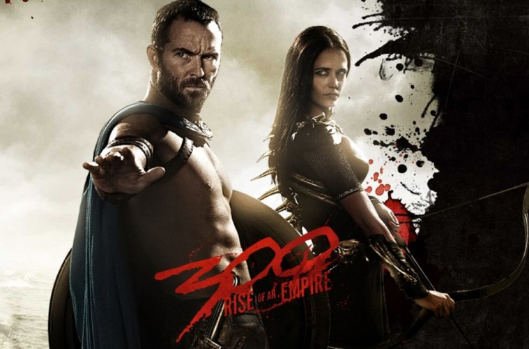 300 Rise-of-an-Empire - filmloverss