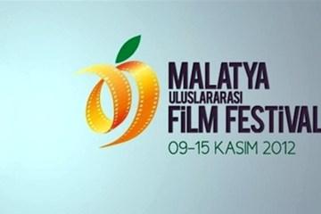 3_malatya_uluslararasi_film_festivali