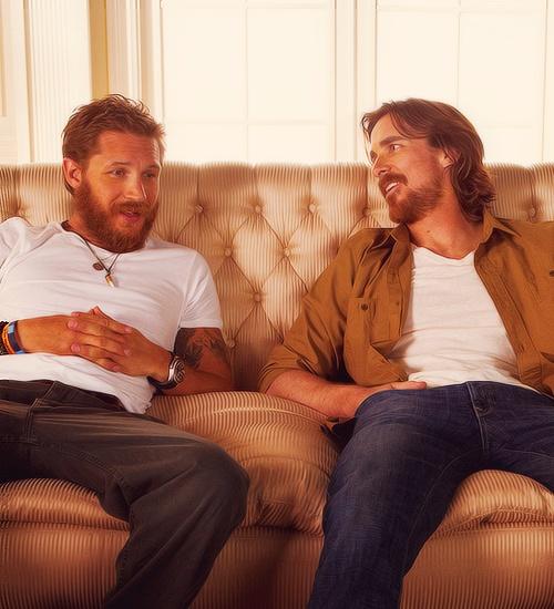 Tom-Hardy-Christian-Bale