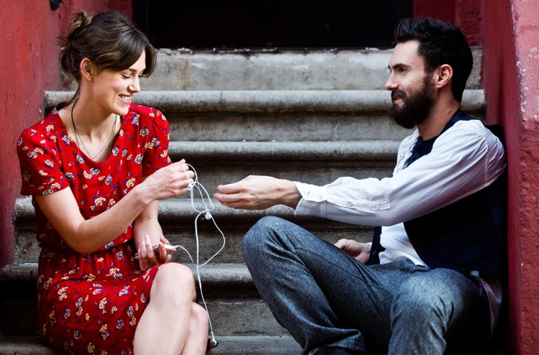 Begin Again - filmloverss