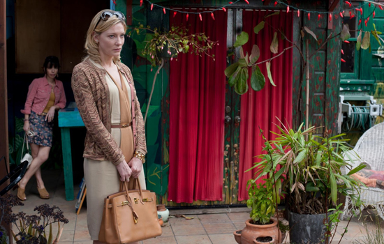 Blue-Jasmine-movie 1