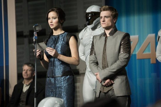 Catching-Fire-2