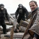Dawn of The Planet of the Apes'ten Yeni Görseller Yayınlandı - 5