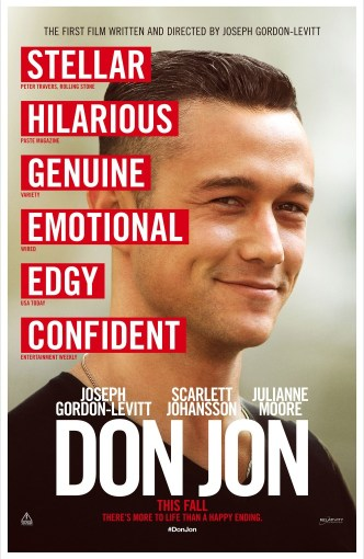 Don-Jon-Poster-FL
