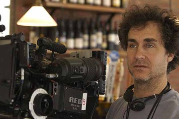 Fair Game - Director Doug Liman