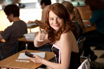 Easy_A_movie_image_Emma_Stone