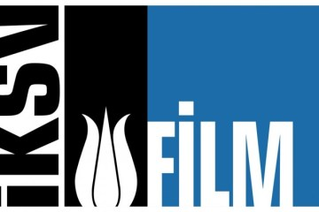 İstanbul-Film-Festivali