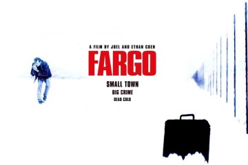 Fargo-wallpaper